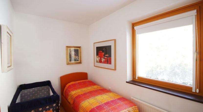 Wohnung Bad Kleinkirchheim (3)