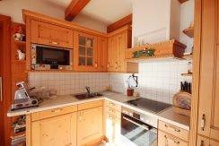 Wohnung Bad Kleinkirchheim (30)