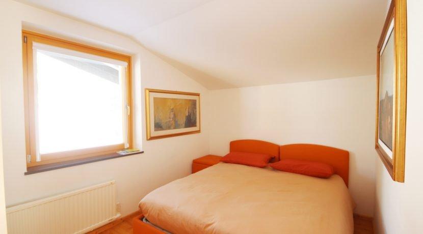 Wohnung Bad Kleinkirchheim (35)