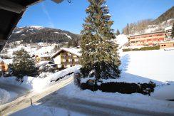 Wohnung Bad Kleinkirchheim (37)