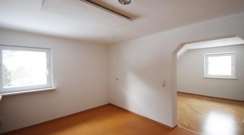 Wohnhaus Bad Bleiberg (10)