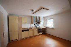 Wohnhaus Bad Bleiberg (11)