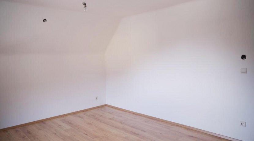 Wohnhaus Bad Bleiberg (22)