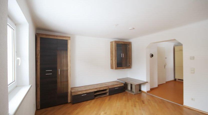 Wohnhaus Bad Bleiberg (3)