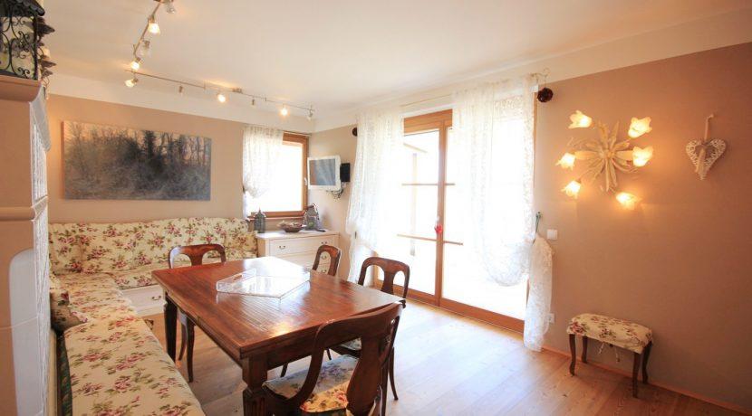Wohnung (2)