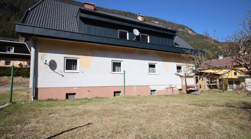 Zinshaus Bad Bleiberg (4)