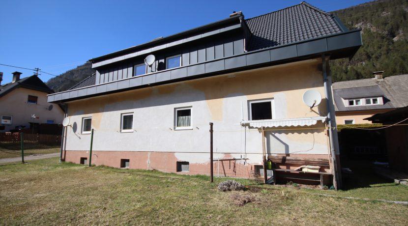 Zinshaus Bad Bleiberg (5)