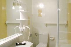 Beautyfarm LHS - schoenheitsfarm badezimmer