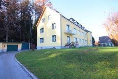 Eigentumswohnung Velden (1)