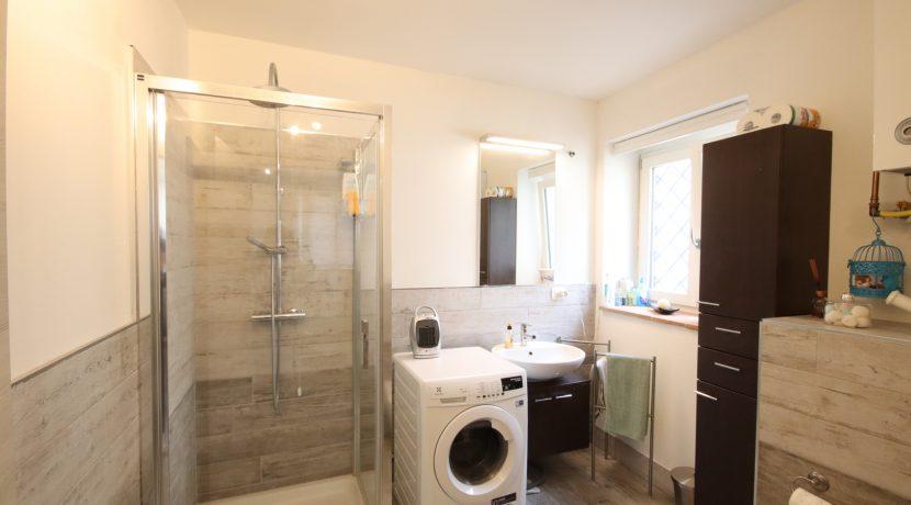 Einliegerwohnung Badezimmer (2)