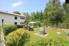 Pension - Faak am See (8)