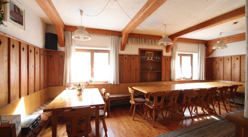 Gasthaus Hohenthurn (18)