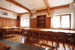 Gasthaus Hohenthurn (19)