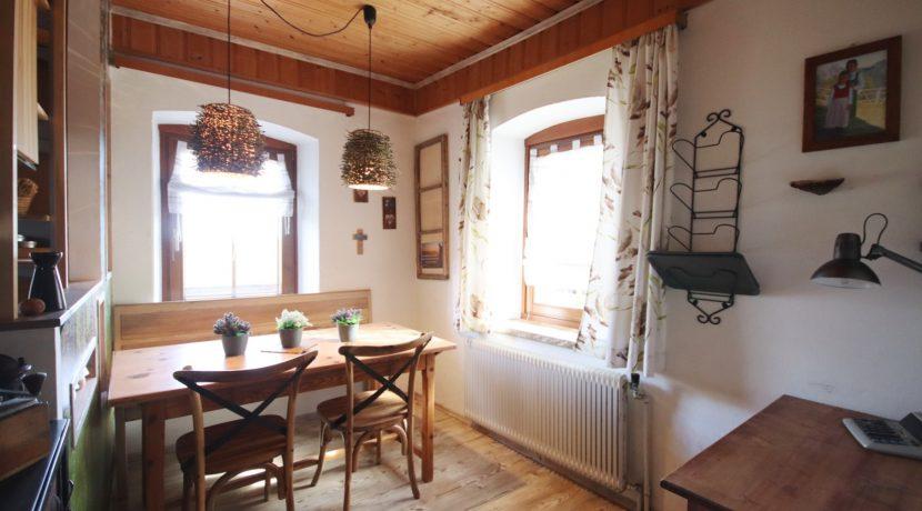 Gasthaus Hohenthurn (26)