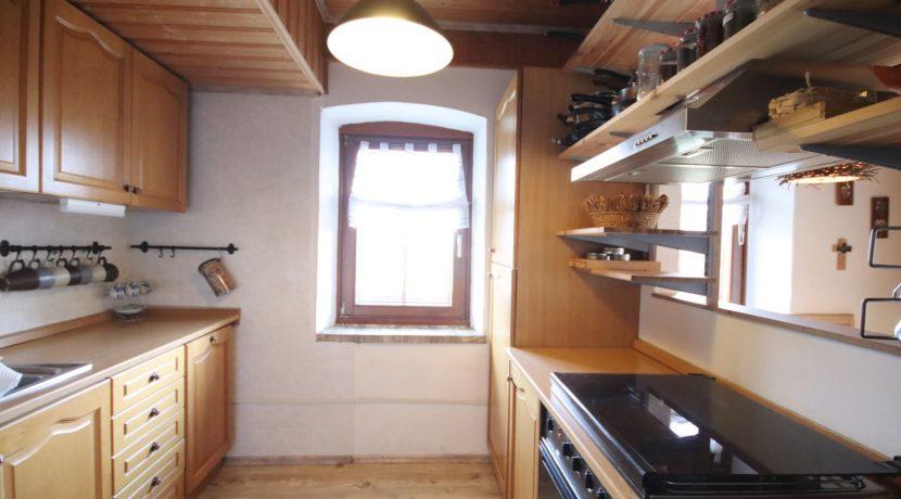 Gasthaus Hohenthurn (29)
