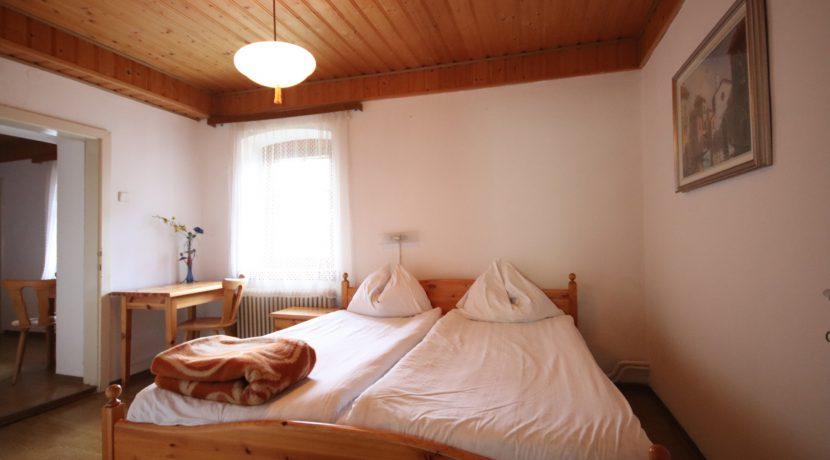 Gasthaus Hohenthurn (32)
