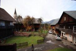Gasthaus Hohenthurn (33)