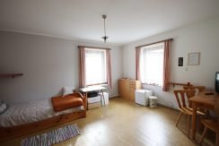 Gasthaus Hohenthurn (34)