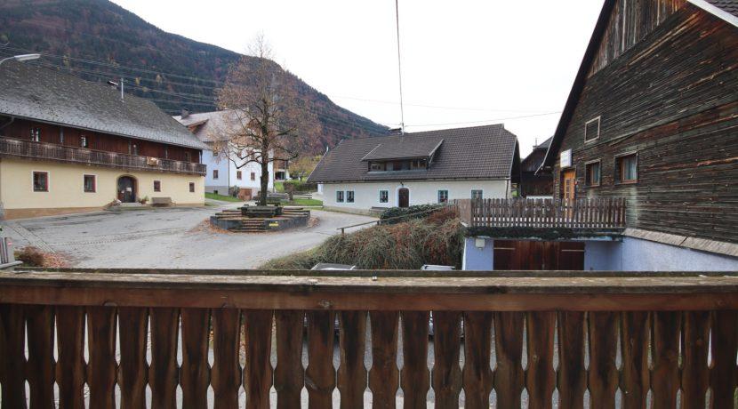 Gasthaus Hohenthurn (35)