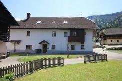 Gasthaus Hohenthurn (5)