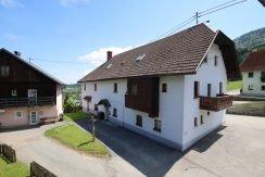Gasthaus Hohenthurn (6)