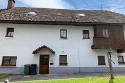 Gasthaus Hohenthurn (7)