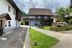 Gasthaus Hohenthurn (8)