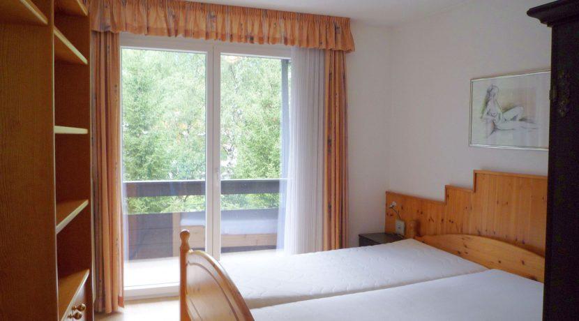 Zimmer 1 Foto 1
