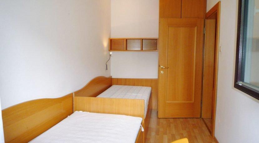 Zimmer 2 Foto 2