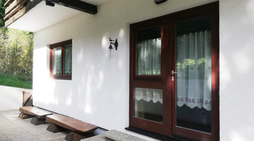 Appartement BKK (1)