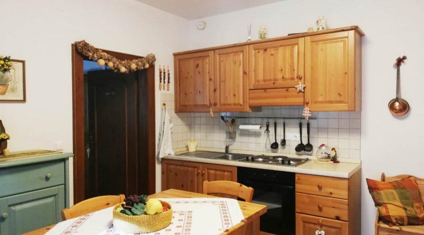 Appartement BKK (11)