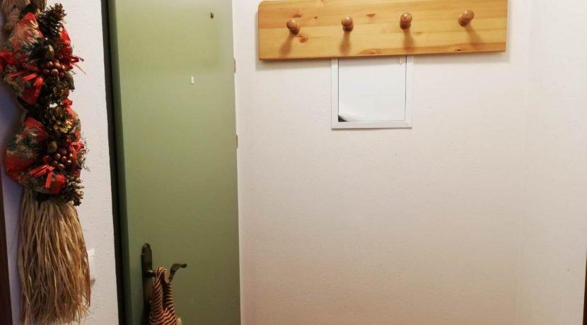 Appartement BKK (15)