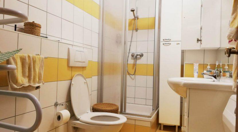 Appartement BKK (16)