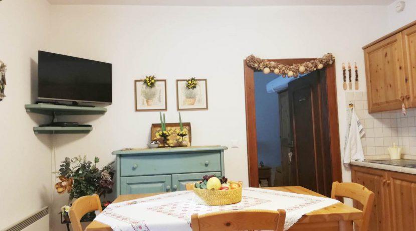 Appartement BKK (17)