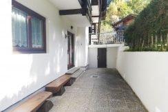 Appartement BKK (2)
