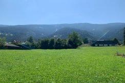 Grundstück Afritz (1)