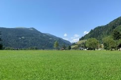 Grundstück Afritz (2)