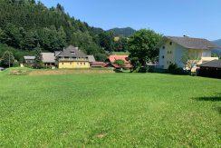 Grundstück Afritz (3)